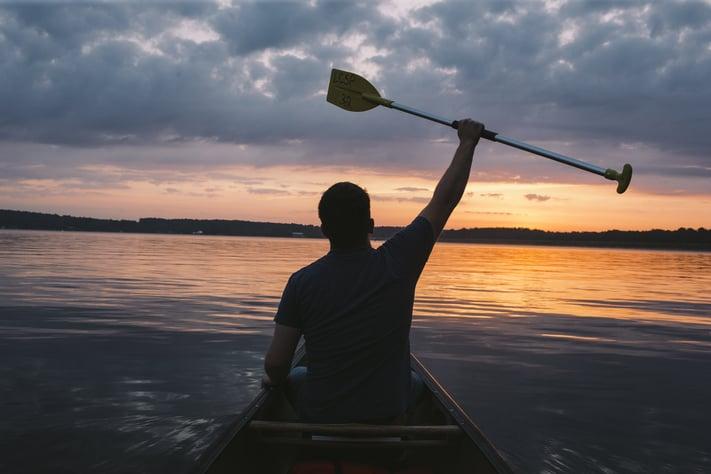Man-in-boat.jpg