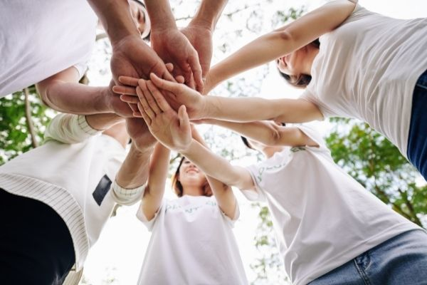 """September is National Recovery Month – """"Recovery is for Everyone"""""""