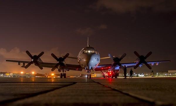 airplane-2037961_640