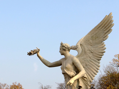 angel-2875927_960_720