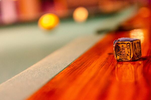 billiards-4135567_1920