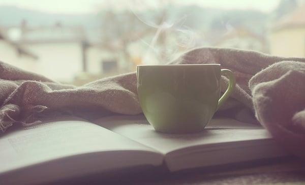 coffee-1276778_640