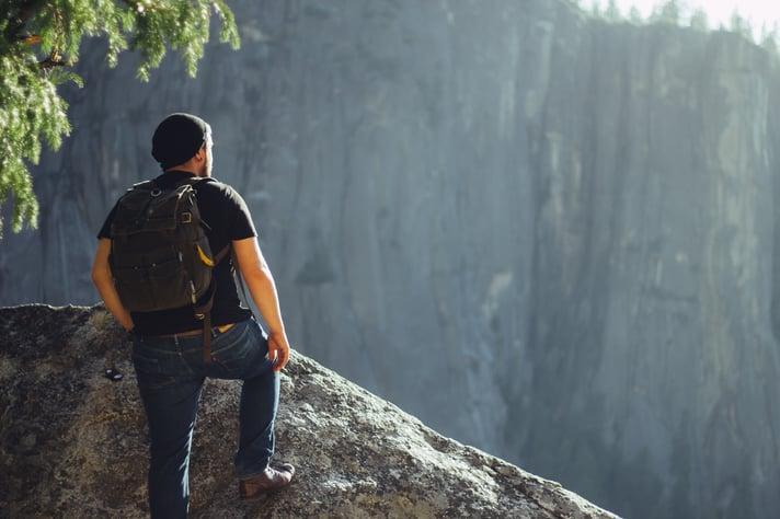 Climb-Rock.jpg