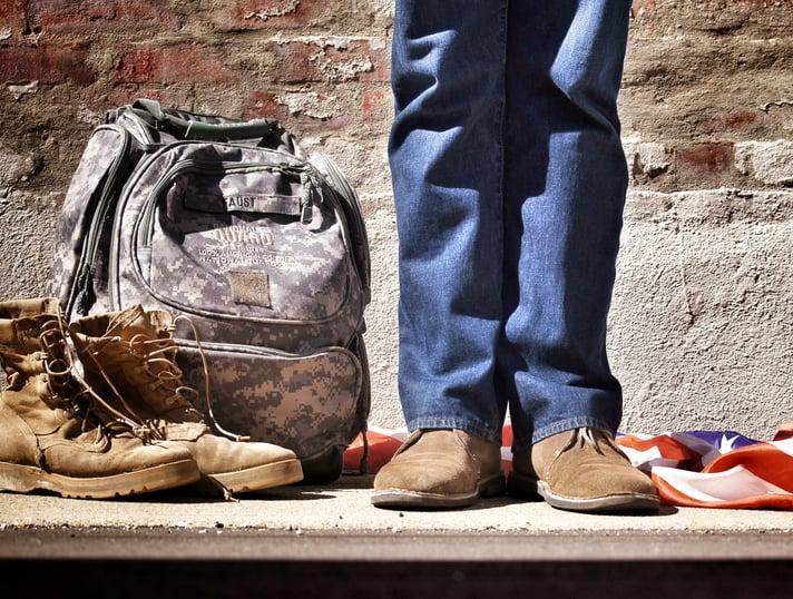 aa_military.jpg