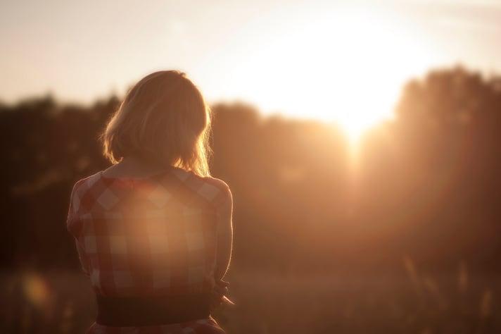 dawn-nature-sunset-woman.jpg