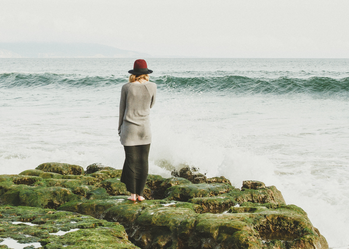 woman-by-water.jpg