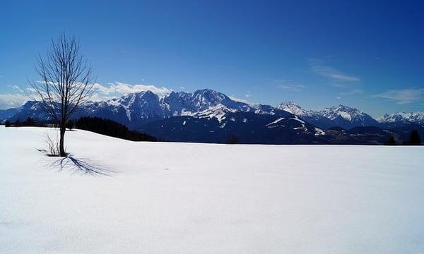 untouched-snow-3945981_640