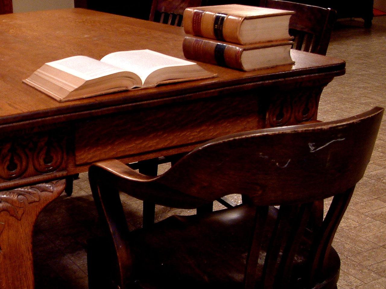 law-education-series-2-1467427-1280x960.jpg