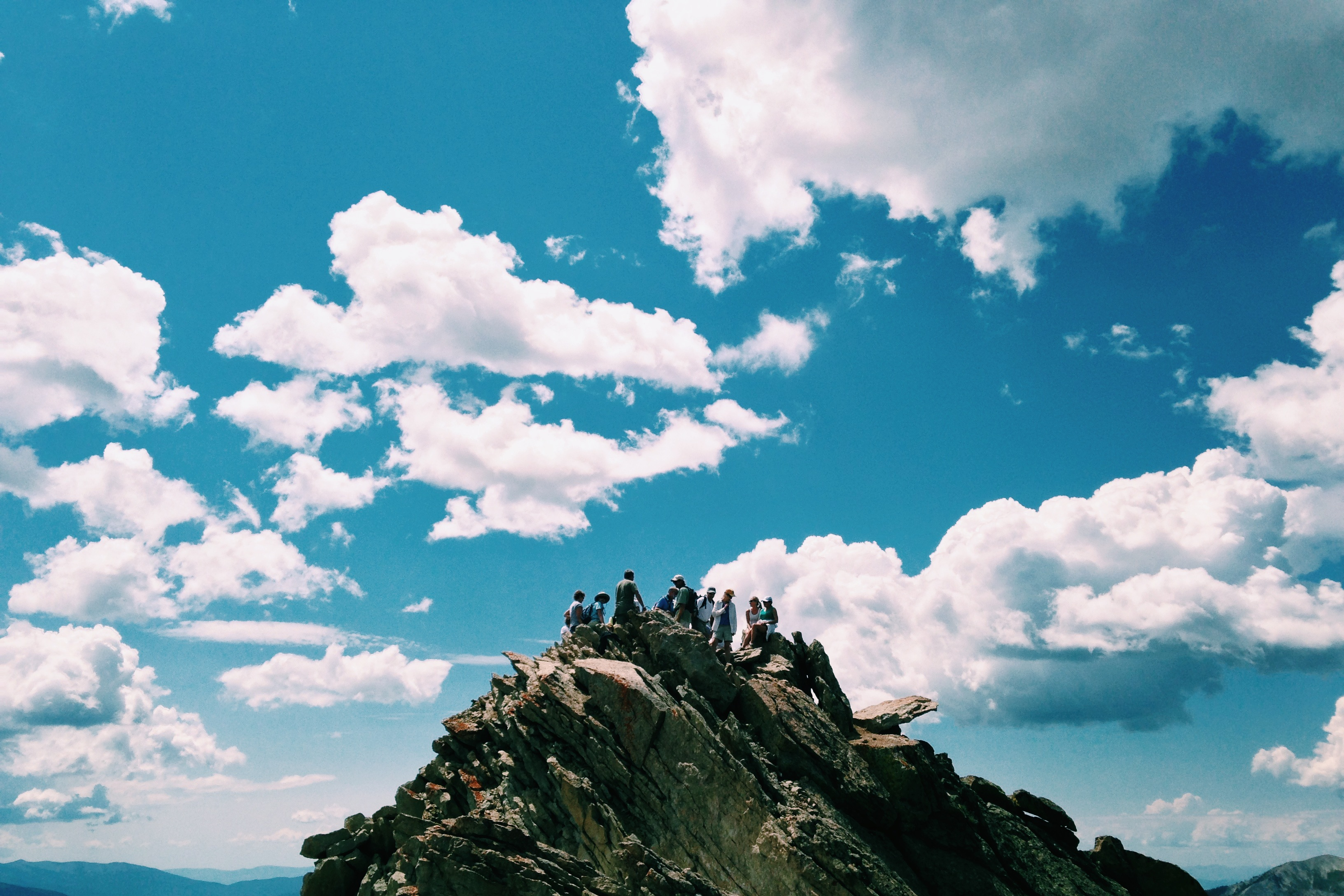 nature-sunny-people-clouds.jpg